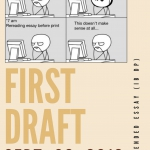 ee-first-draft