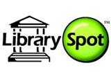LibrarySpot