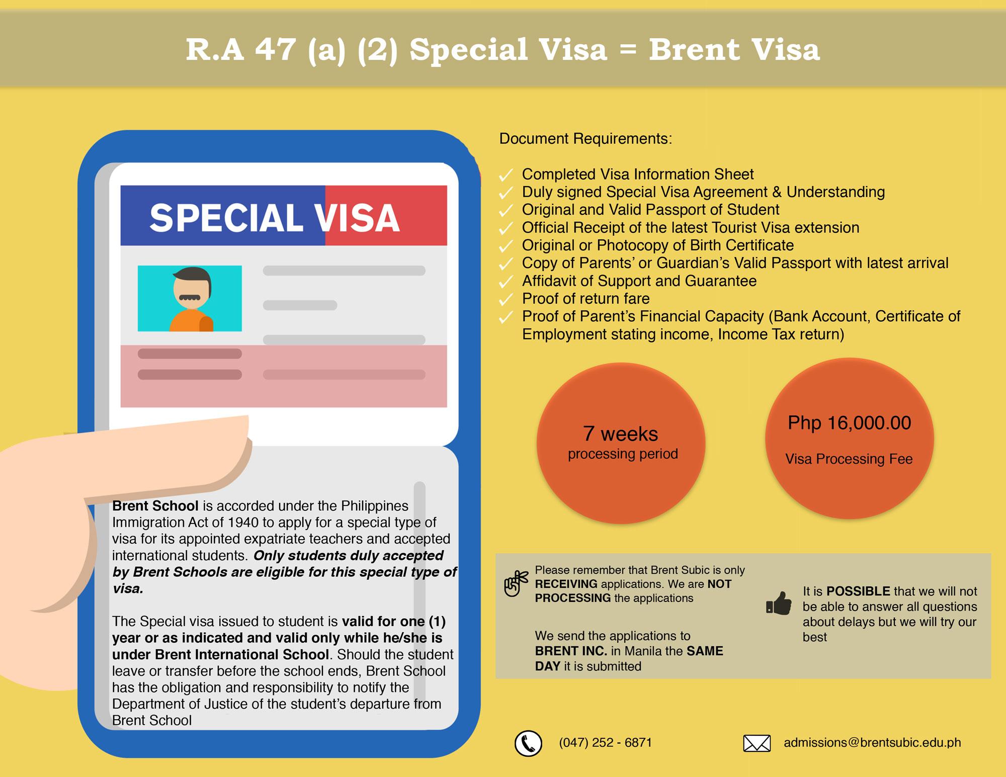 Brent-Visa-FAQ.2