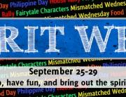 092517_spiritweek