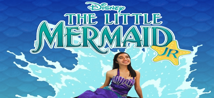 032118_littlemermaid