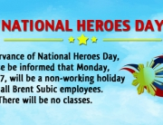 082718_heroesDay
