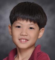 Myunghyun Cho