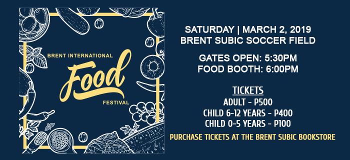 030219_foodfest