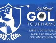 060419_golftourney