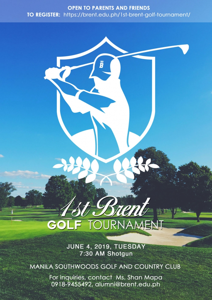 Poster-Brent-Golf-updated