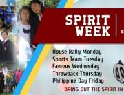 090219_spiritweek
