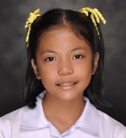Zoe Cabalang