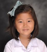 Jiwoo Yang