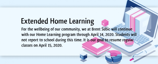 041420_homelearning