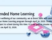 041420_homelearning