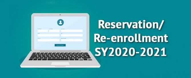042320_reserve